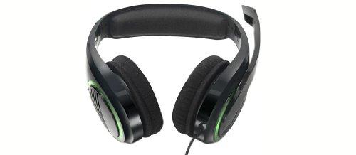 Sennheiser X320 Xbox Headphones Fast Shipping
