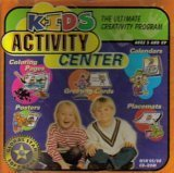 Kids Activity Center