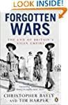 Forgotten Wars: The End of Britain's...