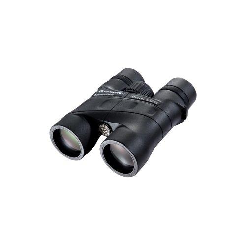 Vanguard Orros 8320 Orros 8320 Binoculars 8X32 Bak4 Roof Prism Optic Waterproof/Fogpoof