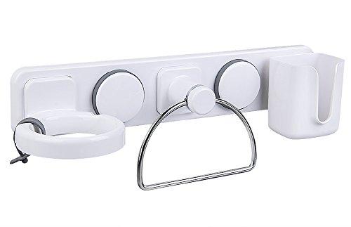 dekinimax-multifonctions-en-acier-inoxydable-support-mural-etagere-de-rangement