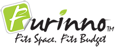 www.furinno.com