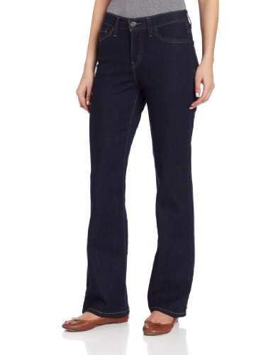 Levi's Women's 512 Bootcut Jean from Levi's