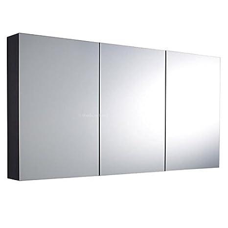 Hudson Reed Mirror