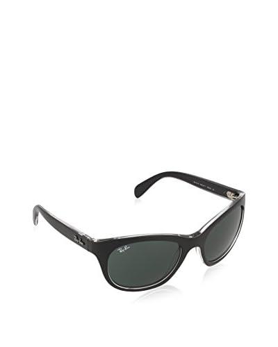 ZZ-Ray-Ban Gafas de Sol Mod. 4216  605271  (56 mm) Negro