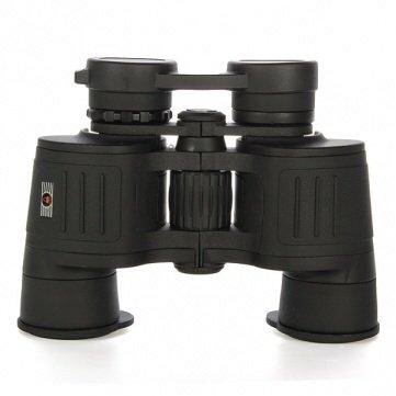 Visionking 8X42 Paul Binoculars Waterproof And Anti-Fog Telescope