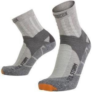X-Socks Desert Storm Trekking Sock - Buy X-Socks Desert Storm Trekking Sock - Purchase X-Socks Desert Storm Trekking Sock (X-Socks, X-Socks Socks, X-Socks Mens Socks, Apparel, Departments, Men, Socks, Mens Socks, Athletic, Athletic Socks, Mens Athletic Socks)