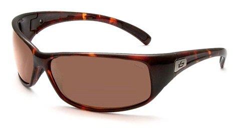 цена на Bolle Competition Recoil Sunglasses