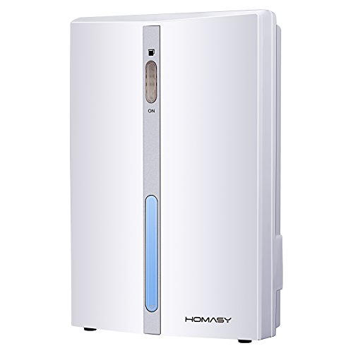 victsing-700ml-compact-and-portable-mini-air-dehumidifier-with-peltier-technology-auto-shut-off-whis