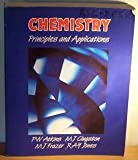 Chemistry :  Principles and applications /