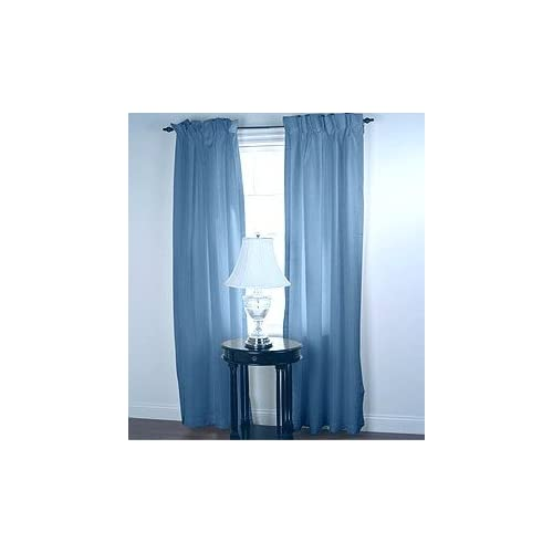 jc penney curtains jc penney taylor pinch pleated sheer curtain set