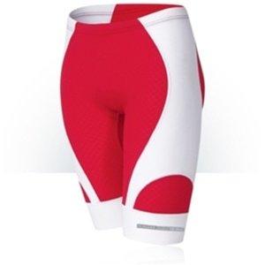 Buy Low Price Louis Garneau Women's Shark Power Tri Short (B004T411V0)