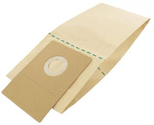 vacuum-bags-electrolux-with-filter-electrolux-boss-z2270-series-hilight-z2900-series-powerlite-the-b