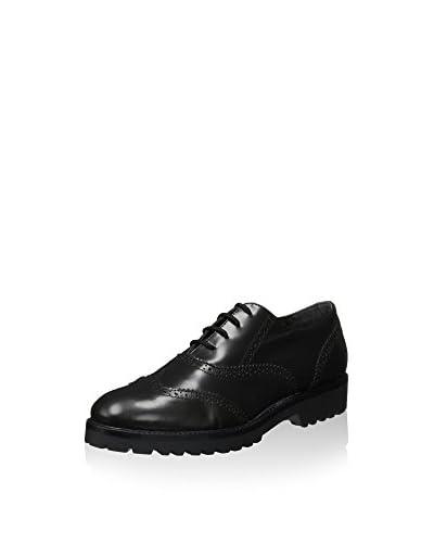 CAFèNOIR Zapatos Oxford