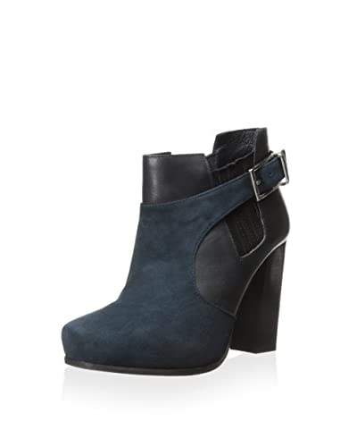 Surface to Air Women's Double Layer Bootie