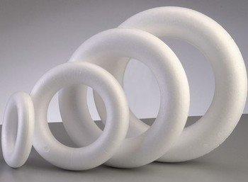 anneau-couronne-polystyrene-plein-diam-25-cm-bouee-haute-densite