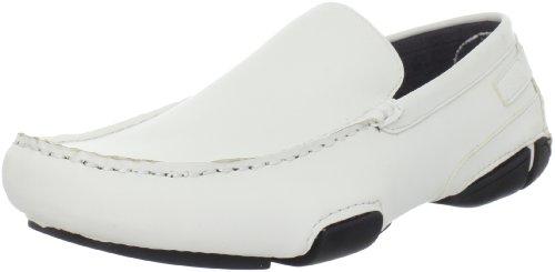 kenneth-cole-reaction-mystery-planet-hommes-us-11-blanc-mocassin