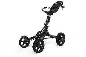 Clicgear Model 8.0 Golf Cart by Clicgear