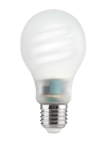 lampada-a-risparmio-energetico-fluorescente-compatta-general-electric-78689-97058-nuova-lampada-ener