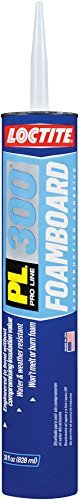 loctite-pl-300-foamboard-construction-adhesive-28-ounce-cartridge-1421930-by-osi-henkel-corporation