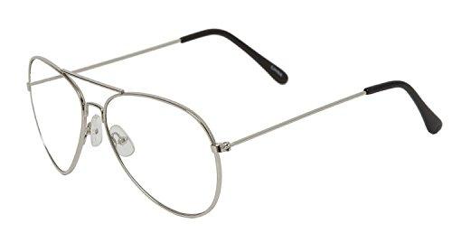 Oakley Industrial M Frame Prescription