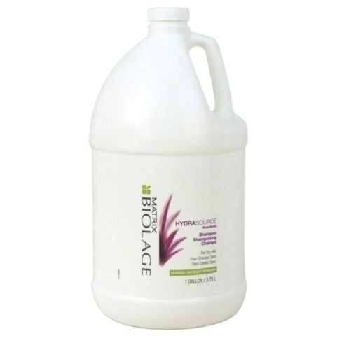 matrix-biolage-hydrasource-hydrating-shampoo-for-dry-hair-1-gallon-all-hair-types-by-all-hair-types