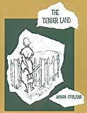 THE TENDER LAND VOCAL SCORE