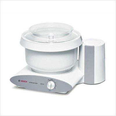 Bosch Universal Plus with Blender Model: MUM6N10UC