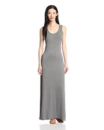 Susana Monaco Women's Quinn Maxi Dress