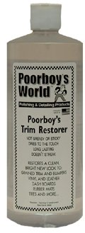 poorboys-world-trim-restorer-32-oz-refill