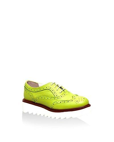 CAPRITO Zapatos de cordones RD013