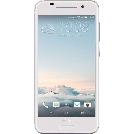 HTC-One-A9-Smartphone-dbloqu-4G-Ecran-5-pouces-16-Go-Simple-Nano-SIM-Android
