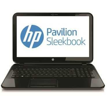 HP Pavilion 14-b017cl 14