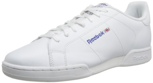 reebok-npc-ii-baskets-mode-homme-blanc-1354-42