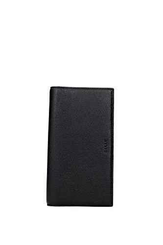 cartera-bally-hombre-piel-negro-6184598001-negro-95x185-cm