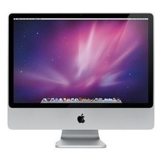 (Grade A) Apple iMac 20