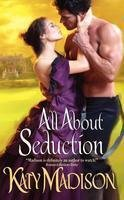 Image of All About Seduction
