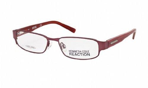 kenneth-cole-reaction-montura-gafas-de-ver-kc0716-081-shiny-violet-53mm