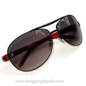 New MTV Roadies Limted Edition Sunglasses. | Color Black