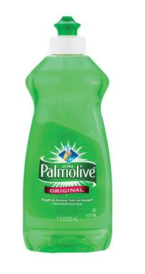 20 each: Palmolive Ultra Original Liquid Dish Soap (47973)