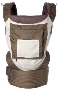 Hiking Carrier For Toddler front-315697