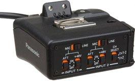 panasonic-ag-mya30g-xlr-microphone-adapter-mount-for-panasonic-ag-hmc40