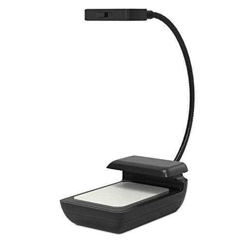 moko-flexible-neck-led-clip-on-reading-light-lamp-for-amazon-kindle-1-2-3-4-5-kindle-7th-gen-8th-gen