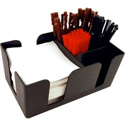 Bar Caddy Accessories Kit