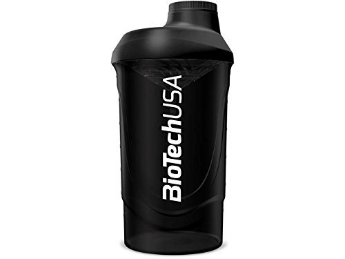 biotech-usa-wave-shaker-700-ml-black