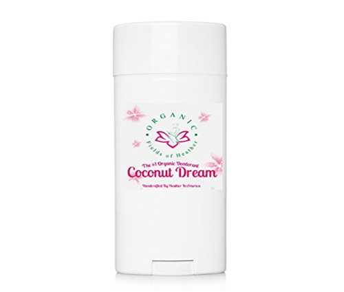 organic-natural-deodorant-that-naturally-detoxes-coconut-dream-scent-w-organic-non-gmo-ingredients-f