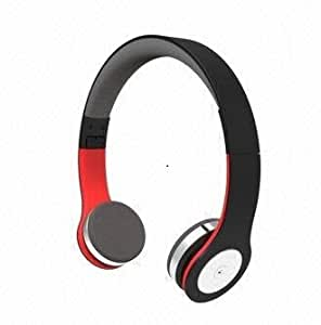 bluetooth stereo headset cell phones accessories. Black Bedroom Furniture Sets. Home Design Ideas