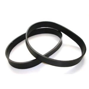 BISSELL Style Replacement Belts 32074