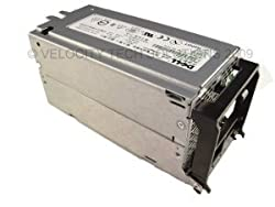 Dell GJ315 Poweredge 1800 Redundant Power Supply SUB