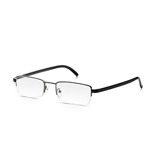 read-optics-reading-glasses-for-men-gunmetal-and-black-rectangle-half-frame-125